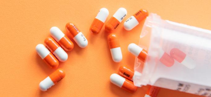 ウイルス 新型 開発 コロナ 薬